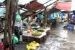 Chủ động phòng chống dịch bệnh ứng phó với mưa lũ
