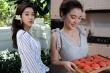 Vừa xinh vừa giỏi làm bánh, cô gái Lào từng học ở Việt Nam có làm bạn xao xuyến?