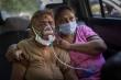 Biến thể SARS-CoV-2 ở Ấn Độ nguy hiểm thế nào?