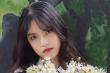 Ảnh: 10X Hà Nội sở hữu nét đẹp 'lai Tây' từng chinh phục 5 học bổng giá trị