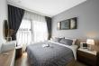 Loại căn hộ nào 'cháy hàng' trên Vinhomes Online?