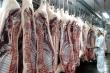 Doanh nghiệp nuôi lợn: Doanh thu hơn 10.000 tỷ đồng, cổ phiếu tăng sốc
