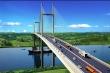 Hơn 4.800 tỷ đồng xây cầu Phước An, nối Đồng Nai và Bà Rịa - Vũng Tàu