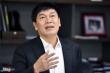 Rộ tin đồn tỷ phú Trần Đình Long qua đời, Tập đoàn Hòa Phát lên tiếng