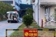 Sức khoẻ 18 bệnh nhân COVID-19 đang điều trị ở Thừa Thiên - Huế hiện ra sao?
