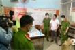 Đòi nợ kiểu xã hội đen, giám đốc doanh nghiệp lớn ở Đà Nẵng bị khởi tố