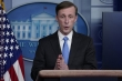 Mỹ hối thúc Trung Quốc công bố dữ liệu những ngày đầu bùng phát dịch COVID-19