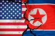 Triều Tiên nổ tung văn phòng liên lạc, Mỹ nói hành động 'gây phản tác dụng'
