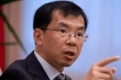 Pháp triệu Đại sứ Trung Quốc phản đối chiến dịch truyền thông về COVID-19