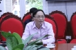 Hà Nội giữ nguyên 4 môn thi vào lớp 10