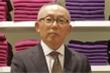 Ông chủ Uniqlo là tỷ phú giàu nhất Nhật Bản năm 2020