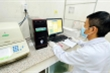 Đồng Nai thêm 21 người dương tính SARS-CoV-2, 3 ca diễn tiến nặng