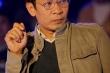 Loạt ảnh thời trẻ gây 'bão' của MC Lại Văn Sâm, Diễm Quỳnh, Tạ Bích Loan