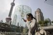 Apple tạm đóng tất cả cửa hàng và văn phòng tại Trung Quốc vì virus corona