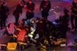 Xả súng tại hộp đêm ở Mỹ, 12 người bị thương
