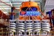 Cổ phiếu Xuất nhập khẩu Petrolimex thoát hiểm trong gang tấc
