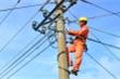 Ủy ban Kinh tế: Giá điện Việt Nam chậm thay đổi