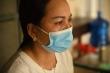 Xúc động lá thư gửi bác sĩ của người mẹ có con mắc COVID-19 nguy kịch