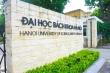 Điểm chuẩn Đại học Bách khoa Hà Nội giảm một số ngành