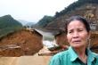 Vỡ kênh nghìn tỷ ở Thanh Hóa: Nạn nhân thoát chết kể phút thác nước đổ ầm ầm