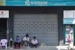 Quân đội Myanmar dọa chuyển hết tiền sang ngân hàng quân đội