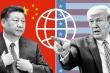 Quan hệ Mỹ - Trung không phải 'Chiến tranh Lạnh mới'