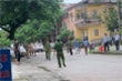 Bác sĩ Bệnh viện Quân Y 105 nghi mắc COVID-19 từng đến Yên Bái và Thanh Hóa
