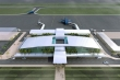 Phê duyệt quy hoạch xây dựng sân bay Lào Cai gần 6.000 tỷ đồng