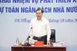 Ông Huỳnh Đức Thơ: 'Chủ tịch quận, huyện nên mở rộng cửa nhà để mời dân vào'