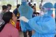 Bộ Y tế chi viện nhân lực và 10 máy thở hỗ trợ Đà Nẵng dập dịch COVID-19