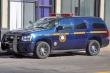 Xe vi phạm giao thông tháo chạy, bé gái 11 tuổi chết thương tâm