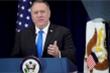 Toàn văn Tuyên bố của Ngoại trưởng Mỹ phản đối yêu sách Trung Quốc ở Biển Đông