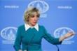 Bị cáo buộc liên quan đến bạo loạn biểu tình tại Mỹ, Bộ Ngoại giao Nga đáp trả