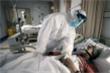 Nhiều nhân viên y tế Trung Quốc không muốn tiêm vaccine COVID-19