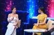 Hoa hậu Hương Giang khẳng định: 'Bản chất của đàn ông là ngoại tình'