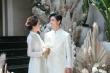 Công Phượng khoe ảnh đính hôn rạng ngời hạnh phúc bên cô dâu xinh đẹp