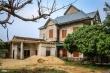 Ảnh: 'Biệt thự rỗng' ở làng xuất khẩu lao động giàu nhất Hà Tĩnh