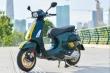 Top 5 mẫu xe máy 150 cc thuộc phân khúc cao cấp đang bán chạy tại Việt Nam