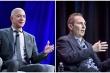 Chân dung người ngồi ghế nóng Amazon sau khi Jeff Bezos từ chức