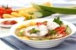 Món ngon mỗi ngày: Cách nấu canh chua cá lóc