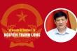 Infographic: Sự nghiệp Bộ trưởng Y tế Nguyễn Thanh Long