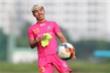 Sài Gòn FC giúp Cao Văn Triền tránh gặp sai lầm của Công Phượng, Tuấn Anh