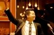 Nghệ sĩ tiếc thương giọng ca Opera số 1 của Việt Nam đột ngột qua đời