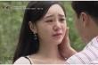 'Đừng bắt em phải quên' tập cuối lấy nước mắt khán giả