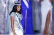 Hủy cuộc thi Hoa hậu Thế giới 2020 vì dịch COVID-19