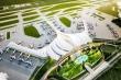 Sắp có đất 'sạch' để xây dựng sân bay Long Thành