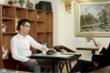 'Hướng dương ngược nắng' tập 34: Châu doạ đưa Vỹ vào tù vì tội hiếp dâm
