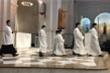 Các nhà thờ Công Giáo cầu nguyện online để chống Covid-19