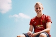 Ngoại hạng Anh 2020/2021: MU, Chelsea đủ sức đua vô địch