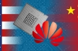 Trung Quốc yêu cầu Mỹ ngừng 'đàn áp vô lý' đối với Huawei